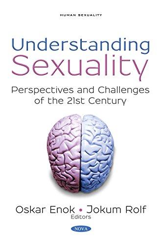 Understanding Sexuality (Human Sexuality)