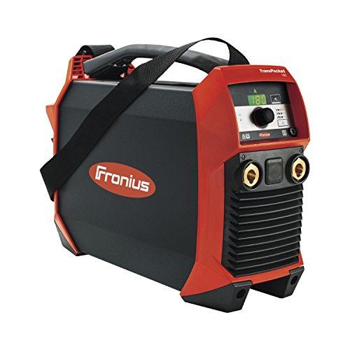 Fronius 4,075,213sudore raddrizzatore TP 180elettrico IP 23