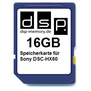 dsp-sdhc-for-sony-dsc-hx60-secure-digital-high-capacity-card-sdhc