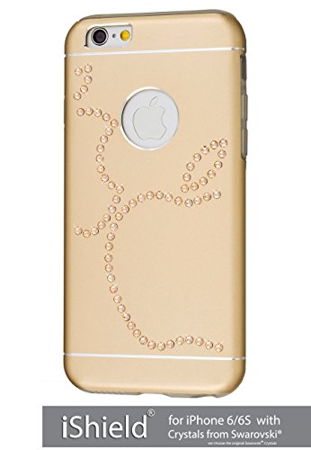 ishieldr-6-light-avec-crystals-from-swarovskir-luxe-moderne-etui-collection-pour-iphone-6-6s-marque-