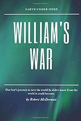 William's War (Earth under Siege)