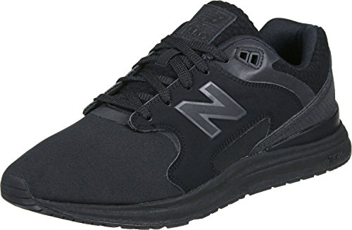 new-balance-ml-1550-d-wb-black-445