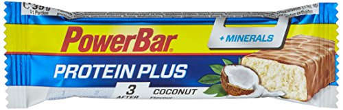 powerbar-protein-plus-bar-energyprotein-kokos-30-x-35-g-1er-pack-1-x-11-kg-packung