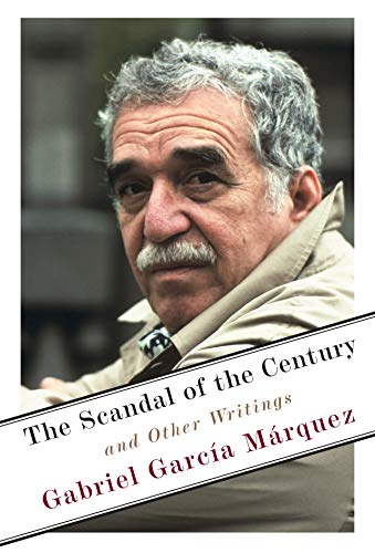 The Scandal of the Century: And Other Writings (English Edition)