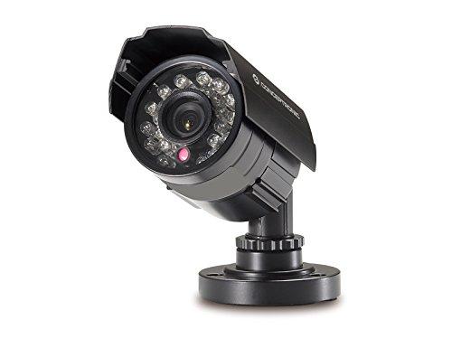 conceptronic-kit-di-videosorveglianza-4-canali-cctv-con-hard-disk-western-digital-purple-1tb-incluso