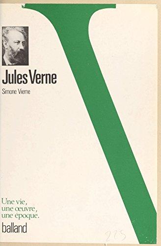 Jules Verne epub, pdf
