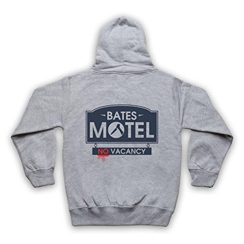 inspiriert-durch-psycho-bates-motel-unofficial-kinder-kapuzensweater-mit-rei-verschluss-grau-5-6-jah