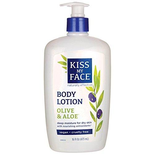 kiss-my-face-ultra-hydratant-0947028-olive-et-aloe-16-fl-oz