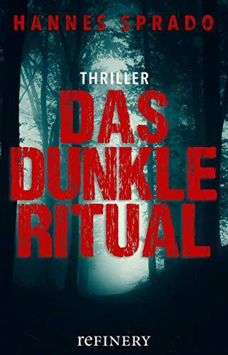 Das dunkle Ritual: Thriller - Lösungen Der Leber