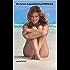 Mit meinem Auszubildenden am FKK-Strand: Unzensierte Erotik ab 18. Jahren