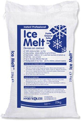 1-tonne-glace-fondue-xm-non-corrosif-degivreur-biodegradable-40-x-25-kg-palette