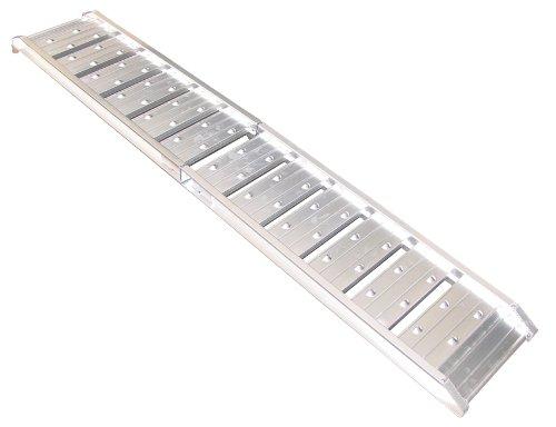 XL Perform Tool 552127 Rampe d'Accès