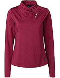 033c80bd5b38 Amazon.co.uk  Mountain Horse  Clothing