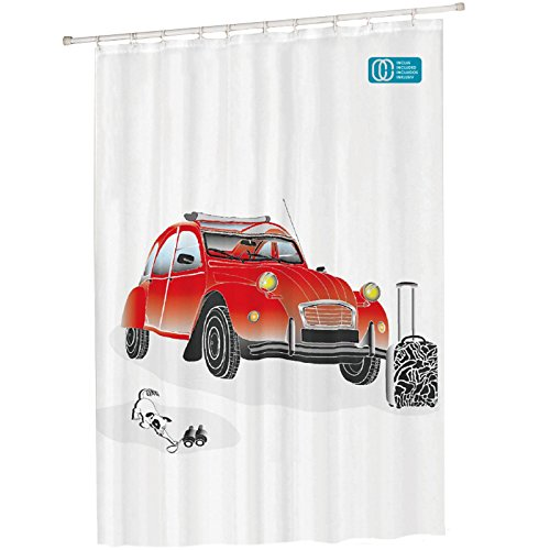 msv-180-x-200-cm-2cv-duschvorhang-polyester-mehrfarbig