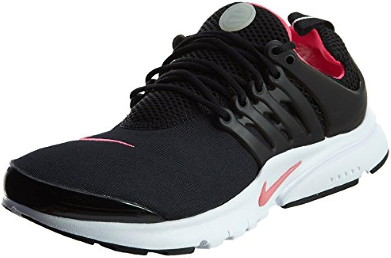 nike femmes & eacute; presto de (g) chaussures de presto course b01inz9ig0 parent 3d0495