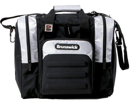 brunswick-1-balle-bowling-sac-flash-div-couleurs-argent