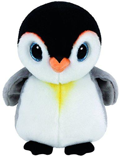beanie-babies-t90232-peluche-pongo-28-cm