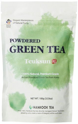 hankook-tea-powdered-green-tea-teuksun-353-ounce-by-hankook-tea
