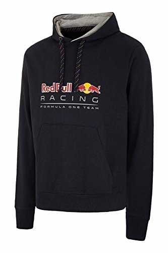 d41efd6c7e Red bull hoodies the best Amazon price in SaveMoney.es