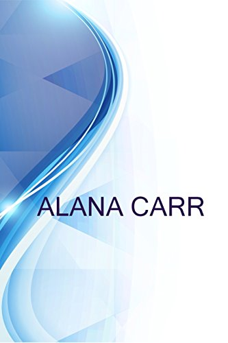 alana-carr-administration-coordinator2f-design-execution-at-energyaustralia
