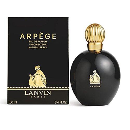 Lanvin Arpege Eau de Parfum, Donna, 100 ml