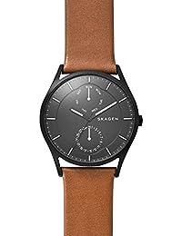 Skagen Herren-Uhren SKW6347