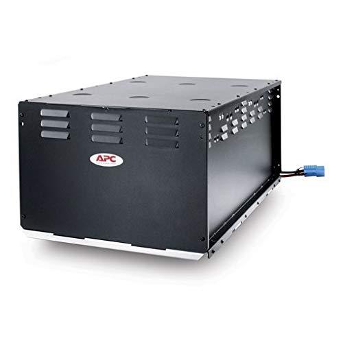 APC Smart UPS/Ultra Battery Pack 4 **New Retail**, UXABP48 (**New Retail**) Ups Ultra Batterie-pack