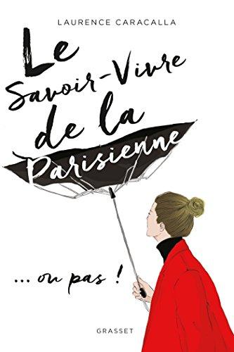 Le savoir-vivre de la Parisienne