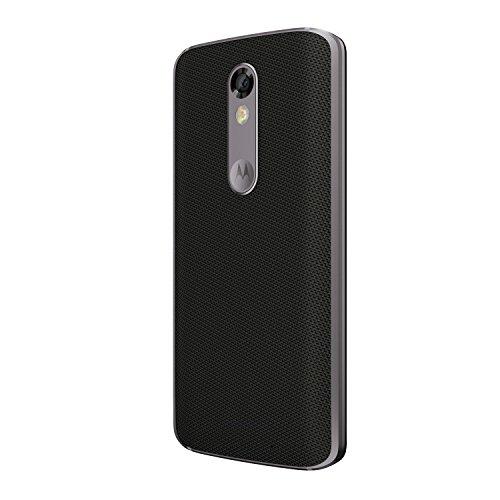 Motorola Moto X Force_6