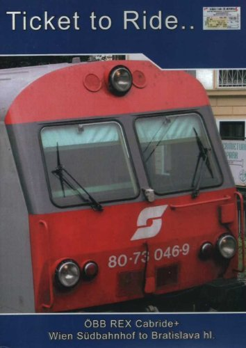 obb-rex-cabride-wien-sudbahnhof-to-bratislava-austrian-railways-ticket-to-ride