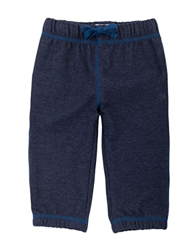 Hatley - Pantalon - Bébé (garçon) 0 à 24 Mois Bleu Bleu - Bleu - 12 Mois