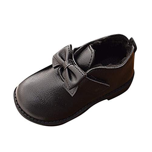 Chaussons Enfant Unisex Hiver Chaud Pantoufles Fille Garçon Cartoon Chien Animaux Slippers Bébé Chaussures Maison Intérieures Chaussons