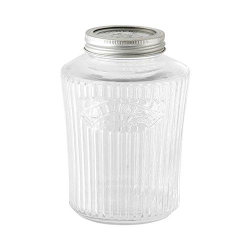 kilner-vintage-preserve-jar-1l-set-of-6