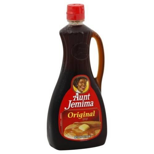 aunt-jemima-original-pancake-syrup-710g