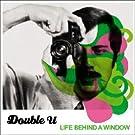 Life Behind a Window [Vinyl LP]