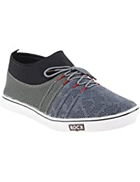 Vanni Obsession Mens Fashion Sneaker Men's Afterburn Memory-Foam Lace-up Sneaker Vaughn Lace-Up Sneaker Suede...