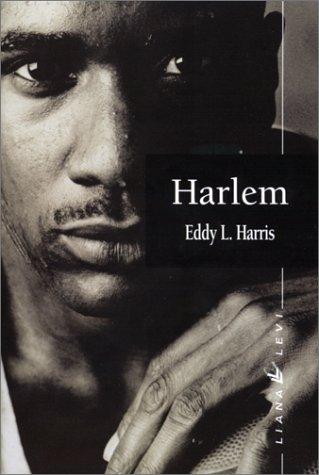 "<a href=""/node/25786"">Harlem</a>"