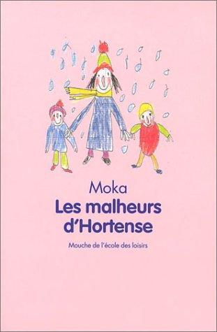"<a href=""/node/10033"">Les malheurs d'Hortense</a>"
