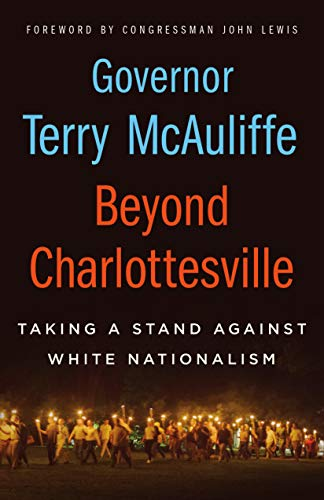 Beyond Charlottesville: Taking a Stand Against White Nationalism (English Edition)