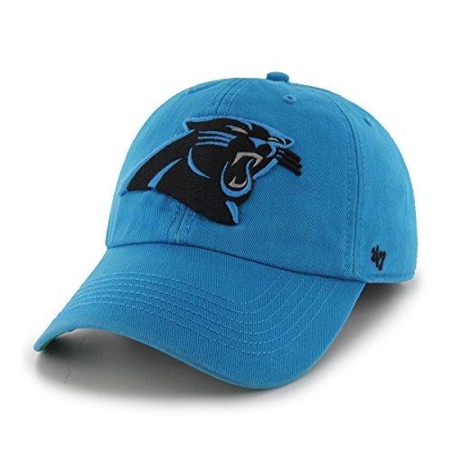 NFL '47Franchise Kappe Größe L Blau - Glacier Blue