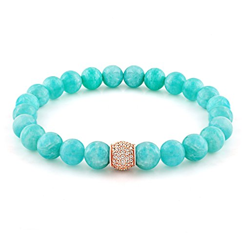 jrosee-stretch-bracelet-ankelt-natural-gemstone-3a-8mm-round-bead-amazonite-jewellery-for-women-for-
