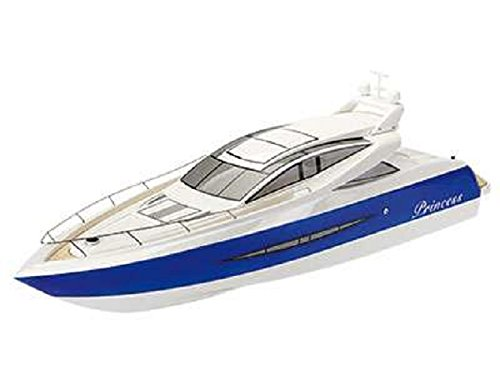 efaso-motor-yacht-princess-24-ghz-l-97cm-brushless