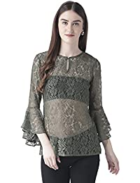e6408fe0d0ecb4 THE VANCA Women s Clothing  Buy THE VANCA Women s Clothing online at ...