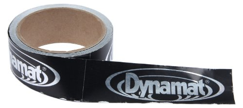 dynamat-tape-1-roll-by-dynamat