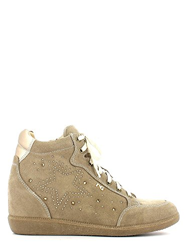Nero giardini junior A430671F Sneakers Enfant