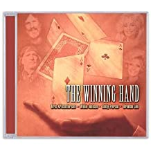 The Winning Hand [US-Import]