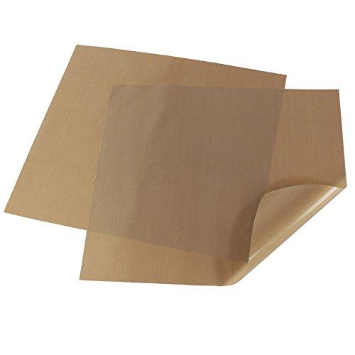 amazy-dauerbackfolie-2-stuck-das-premium-backpapier-wiederverwendbar-antihaftbeschichtet-und-spulmas