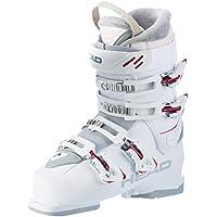 Head FX GT Botas de esquí para mujer, mujer, Skischuhe FX GT, weiß