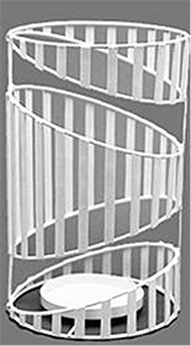 moderno-estilo-personal-hueco-titular-de-la-vela-de-hierro-simple-artesania-creativa-decoracion-roma