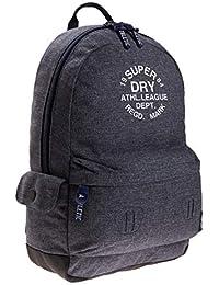 b24999bf1ef6 Amazon.co.uk  Superdry - Women s Handbags   Handbags   Shoulder Bags ...